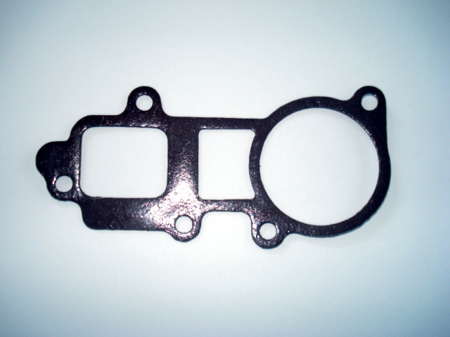 Oil seal housing pakking Malta (3A)